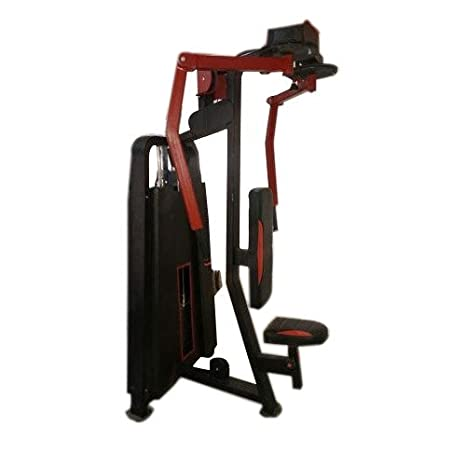 Buy amaira fitness fly home gym machine online at low prices in