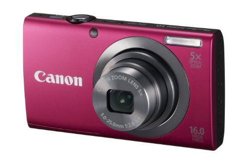 canon-powershot-a2300-160-mp-digital-camera-with-5x-digital-image-stabilized-zoom-28mm-wide-angle-le
