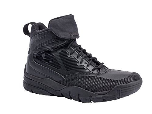 LALO Men's Shadow Intruder 5'' (Black Ops, 9.5) by LALO