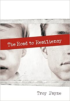 Book The Road to Resiliency