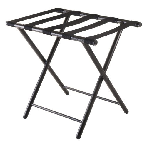 winsome-tavin-luggage-rack-with-folding-straight-leg