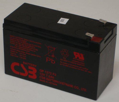 csb-gp1272f2-12-volt-72-amp-hour-sealed-lead-acid-battery
