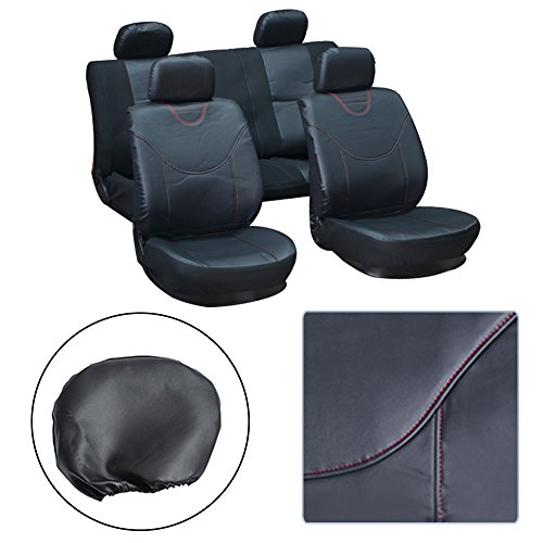 95 camaro leather seats - 7