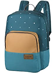 Dakine Capitol Backpack