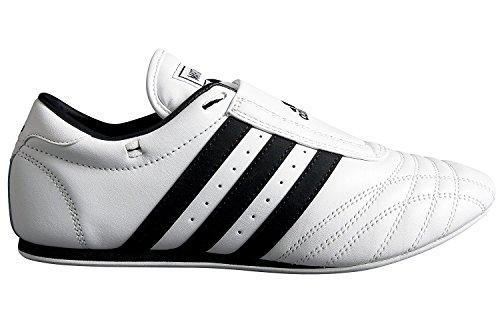 adidas Taekwondo ADI-SM II Footwear