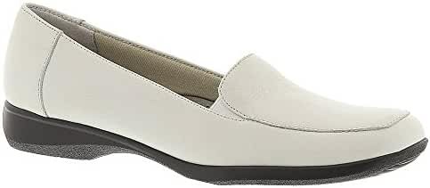 Trotters Women's Jenn Slip-On