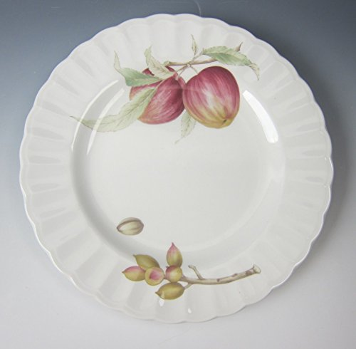Mikasa China BELLE TERRE Salad Plate(s) VERY GOOD (Plates Porcelain Japan China)