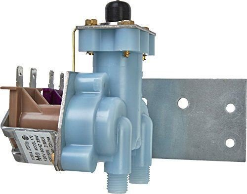 Kenmore Maytag Refrigerator Water Valve kit for old serials UNIA4235 Fits 2199838