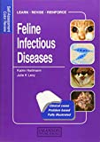Self-Assessment Colour Review of Feline Infectious Diseases