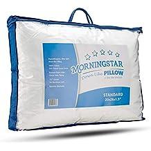 Amazon Com Hollander Pillows