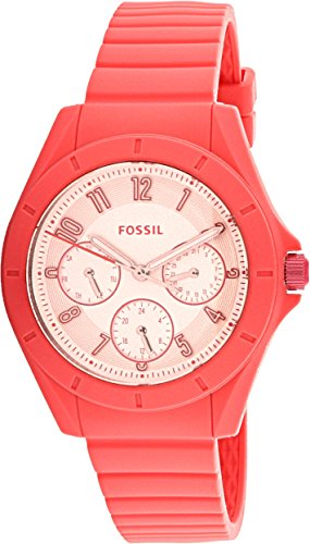 Fossil-Womens-Poptastic-Sport-Silicone-ES4187