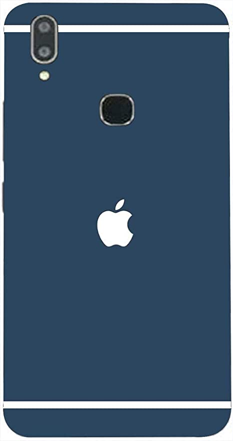best website b6475 43640 AK-97 Vivo V11 Pro Back Cover/Pinted Back case Cover: Amazon.in ...
