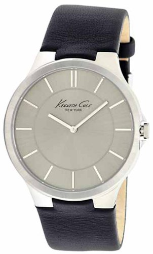 Mans watch KENNETH COLE SLIM IKC1847, Watch Central