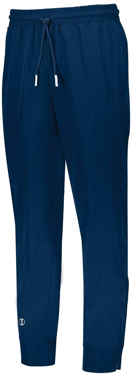 Holloway Weld Jogger (X-Small, Navy) by Holloway