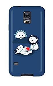 Case Cover Lg/ Fashionable Case For Galaxy S5