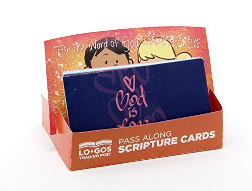 Amazon.com: Tarjeta de escritura de bolsillo para niños ...