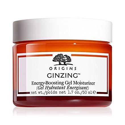 Origins Eye Cream Ingredients