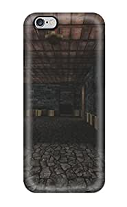 [vvZdAZm8620CzhqA] - New Thief The Dark Project Protective Iphone 6 Plus Classic Hardshell Case