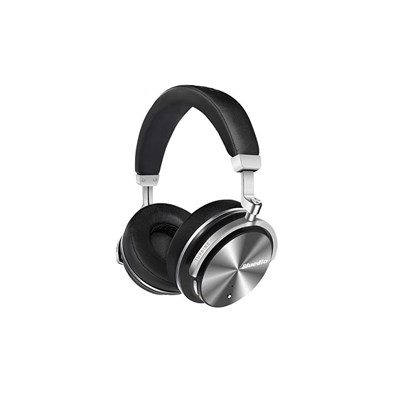 bluedio-t4s-active-noise-cancelling