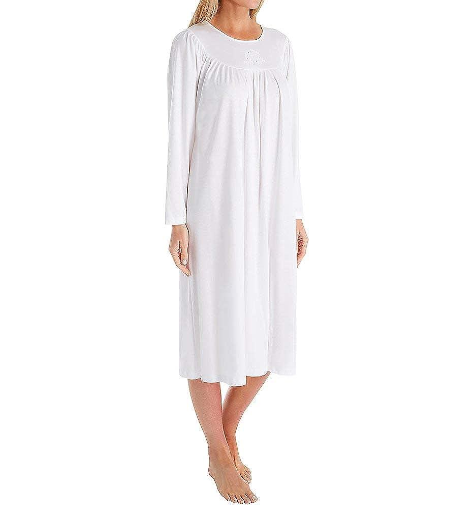 Calida Camicia da Notte Donna