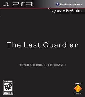The Last Guardian - Playstation 3 (B002BSA18K) | Amazon price tracker / tracking, Amazon price history charts, Amazon price watches, Amazon price drop alerts