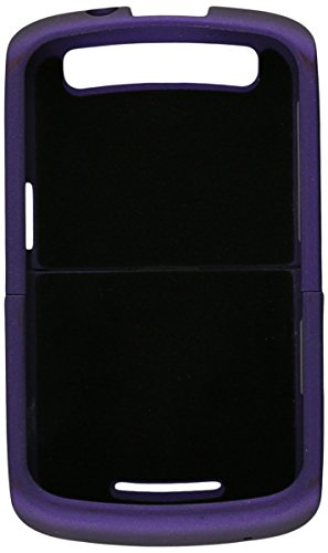 Seidio CSR3BB9360-PR Surface Case for  BlackBerry Curve 9350/9360/9370-1 Pack-Retail Packaging-Amethyst