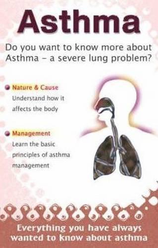 Read Online Asthma pdf epub