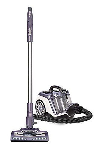 Shark Vs Bissell Which Vacuum Is Best In 2018 Home Vacuum Zone