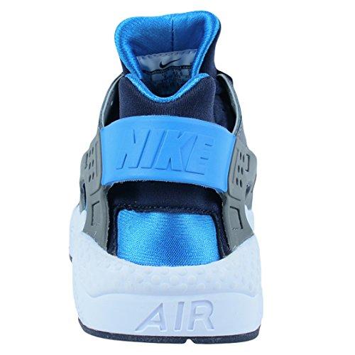 Nike Ginnastica Da Scarpe Huarache Air AP8ATxHq