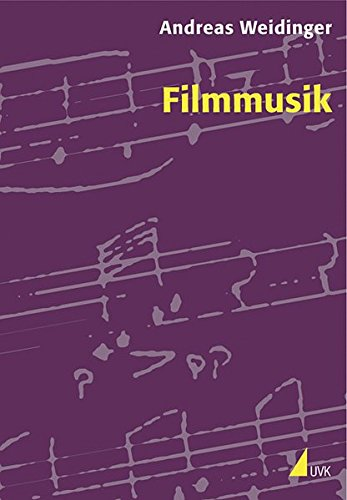 filmmusik-praxis-film