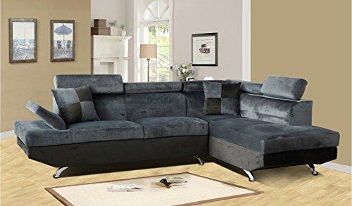 Beverly Furniture - 7