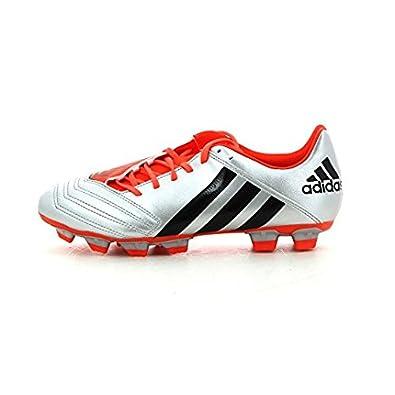 Chaussures Adidas Rugby Ss15 Argenté Fg Trx Incurza De 4RjLA5