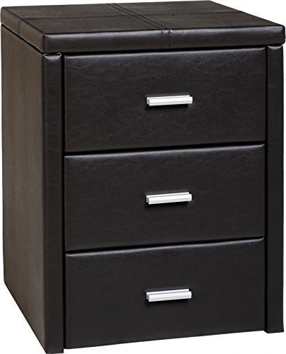 expresso chest of drawers - 7