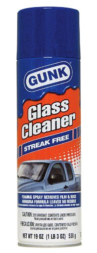 gunk-gc1-streak-free-glass-cleaner-19-oz
