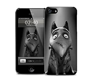 Frankenweenie iPhone 5c protective phone case