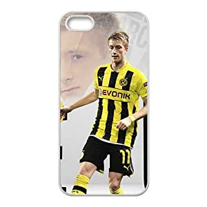 Borussia Dortmund: Marco Reus Phone Case for iPhone 6 4.7