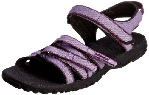 teva-tirra-sandal-toddler-little-kid-big-kidsunset-purple8-m-us-toddler
