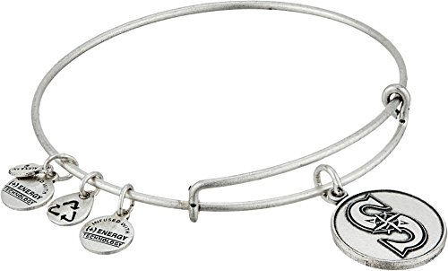 Mariners Jewelry - 2