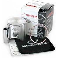 Wiseco 607M06850 68.50 mm 2-Stroke Off-Road Piston