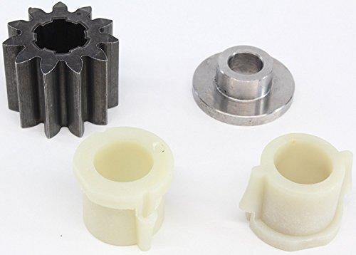 flip-manufacturing-steering-sector-gear-pinion-kit-fits-john-deere-la-series-19-tooth-la120-la125-la130-la135-la140-la145-la150