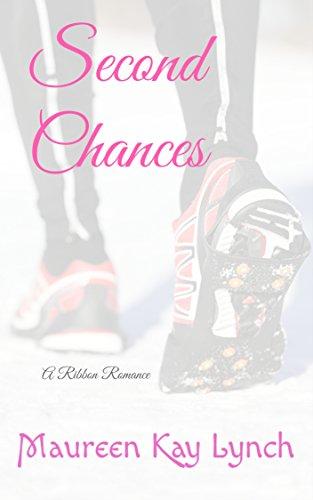 Second Chances: A Ribbon Romance (Pink Ribbon Romance Book 1)
