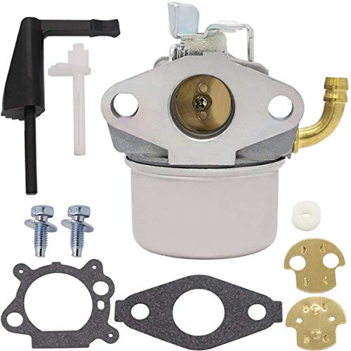 Morza Carburetor Carb Replacement for Briggs Stratton 20HP 21HP 23HP