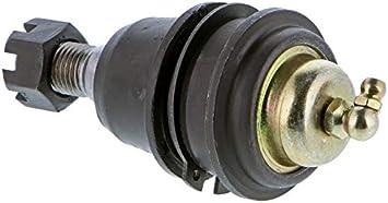 Suspension Ball Joint Front Lower Mevotech GK7467