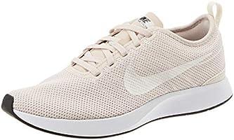 Nike women's Dualtone Racer running shoes
