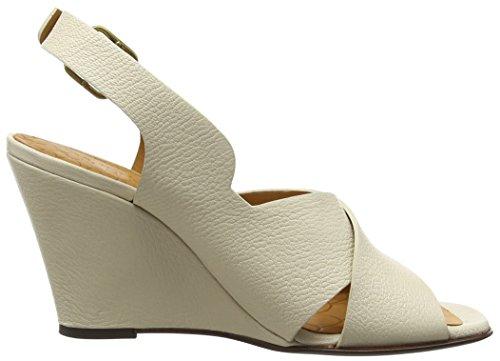 MEL Marshmellow - Sandalias de vestir de sintético para mujer juls9dlhF
