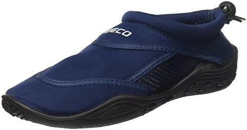 Blu Scarpe da bambini Surf Bagno Beco 7XWOUcqTBU