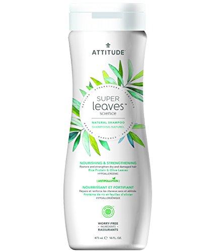 shampoo grape - 7