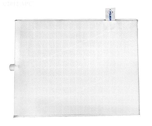 Filbur APCFGR48 18 x 13.75 in. Rectangular Starite DE Grid for 239000052 (Sta Rite Rectangular Grid)