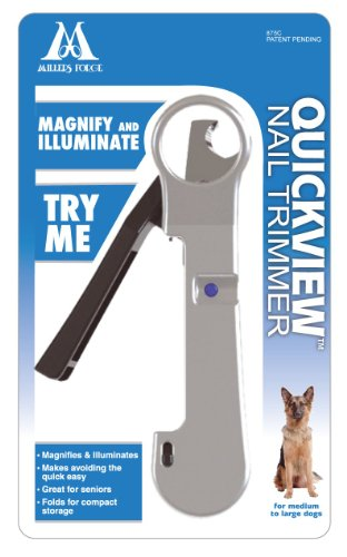 Millers Forge Quickview Trimmers Large product image