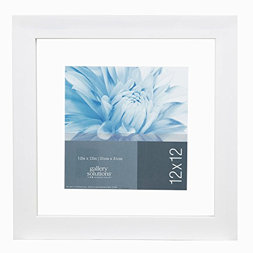 10x10 picture frame - 1